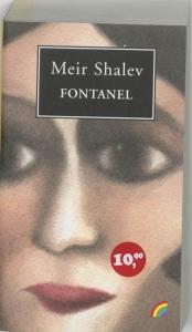 Rainbow pocketboeken Fontanel
