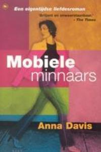 Mobiele minnaars