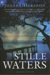 Stille waters