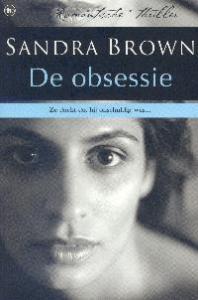 Obsessie, de