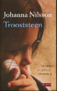 Trooststeen