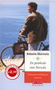 De postbode van Neruda