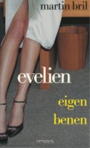 Evelien Eigen benen