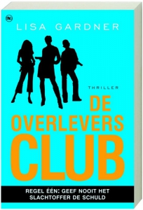 Overlevers club