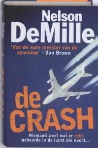 Crash, de
