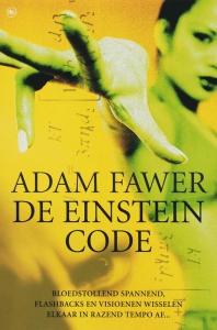 Einstein code, de