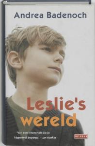 Leslie's wereld