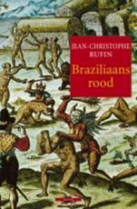 Braziliaans rood