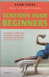 Scheiden voor beginners