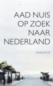 Op zoek naar Nederland