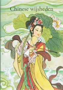 Chinese wijsheden