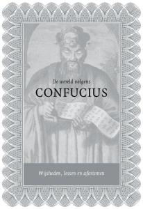 Wereld volgens confucius