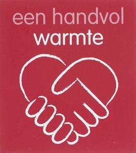 Handvol warmte