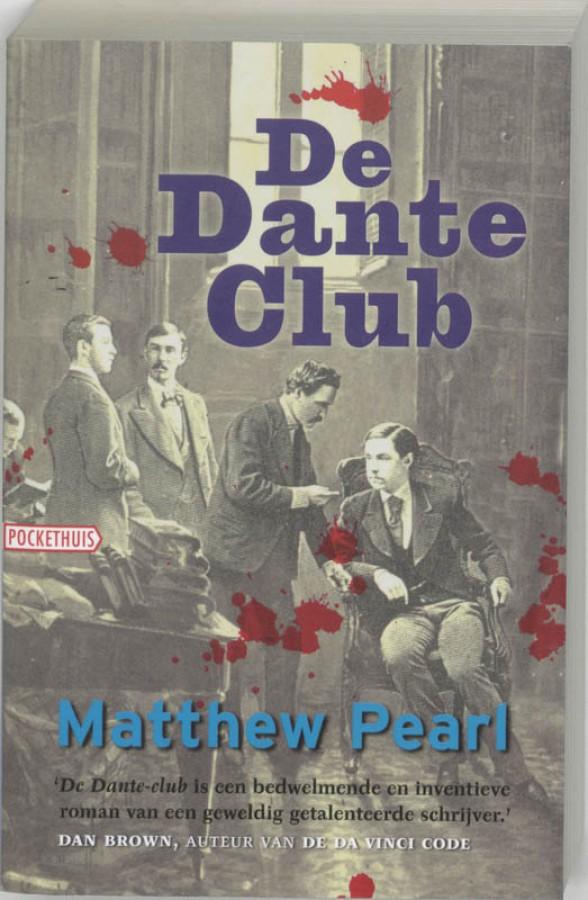 De Dante club