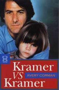 Zwarte beertjes 3181: Kramer versus Kramer