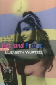 Het land Prozac