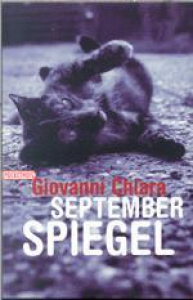 Septemberspiegel