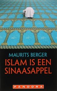 Islam is een sinaasappel
