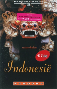 Indonesie reisverhalen