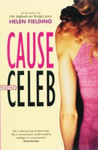 Cause Celeb