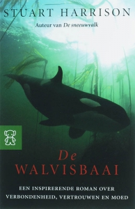 De walvisbaai