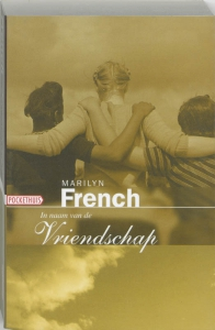 In naam van de vriendschap