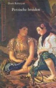 Perzische bruiden
