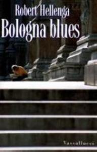 Bologna blues