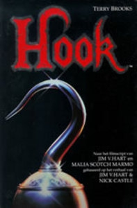 Hook (filmeditie)