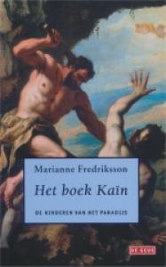 Het boek Kain