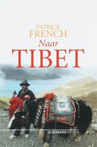 Eldorado reizen Naar Tibet