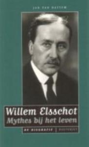Willem Elsschot - Mythes bij het leven