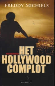 Hollywood complot