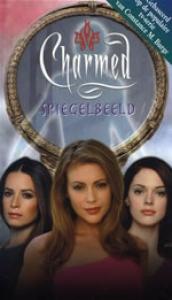 Charmed 009 spiegelbeeld