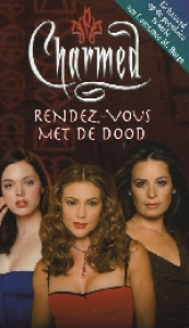 Charmed 004 rendez vous dood