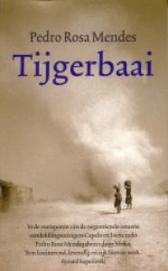 Tijgerbaai