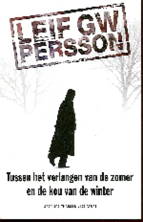 Europese thrillers van wereldniveau Tussen het verlangen van de zomer en de kou van de winter
