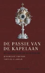 De passie van de kapelaan
