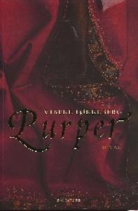 Purper