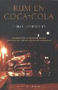 Rum en coca-cola