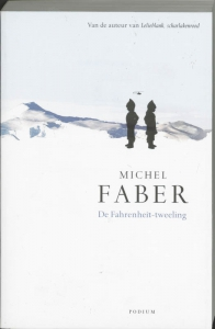 Fahrenheit-tweeling