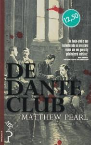 De Dante - club