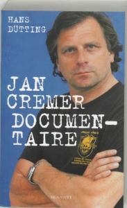 Jan Cremer - Documentaire