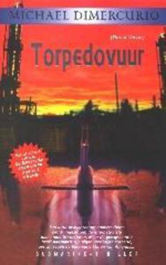 Torpedovuur