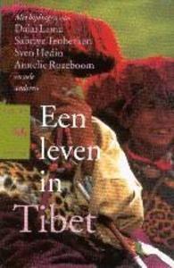 Leven in tibet