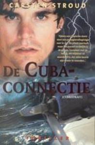 Cuba connectie