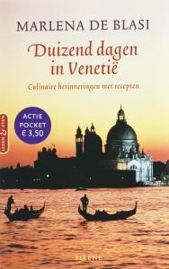Duizend dagen in Venetie