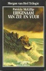 Sirius fantasy Erfgenaam van zee en vuur