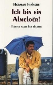 Ich bin ein Almeloer!