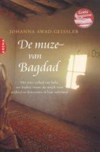 De muze van Bagdad